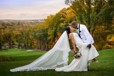 2017-Monroe-Wedding-1233