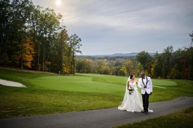 2017-Monroe-Wedding-1270