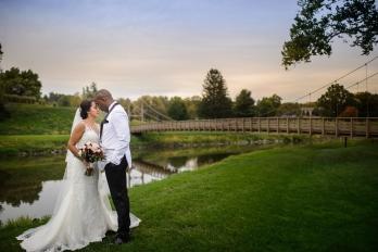2017-Monroe-Wedding-1348