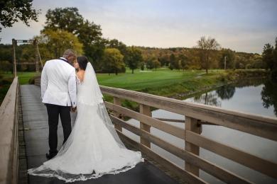 2017-Monroe-Wedding-1403