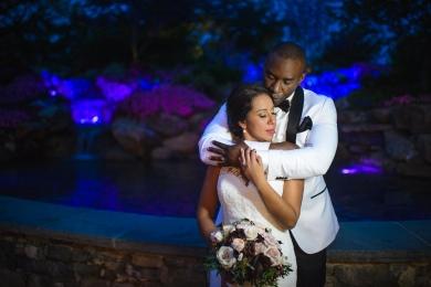 2017-Monroe-Wedding-2352