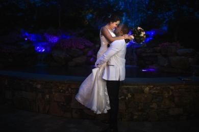 2017-Monroe-Wedding-2358