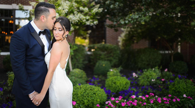 2017-Cordero-Wedding-1473_C