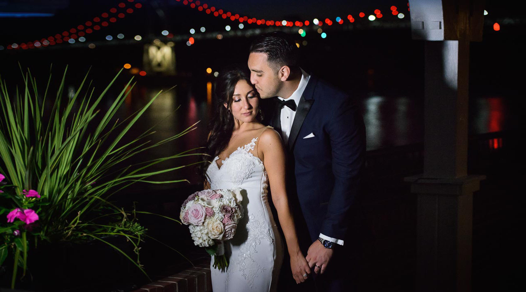 2017-Cordero-Wedding-3297_C