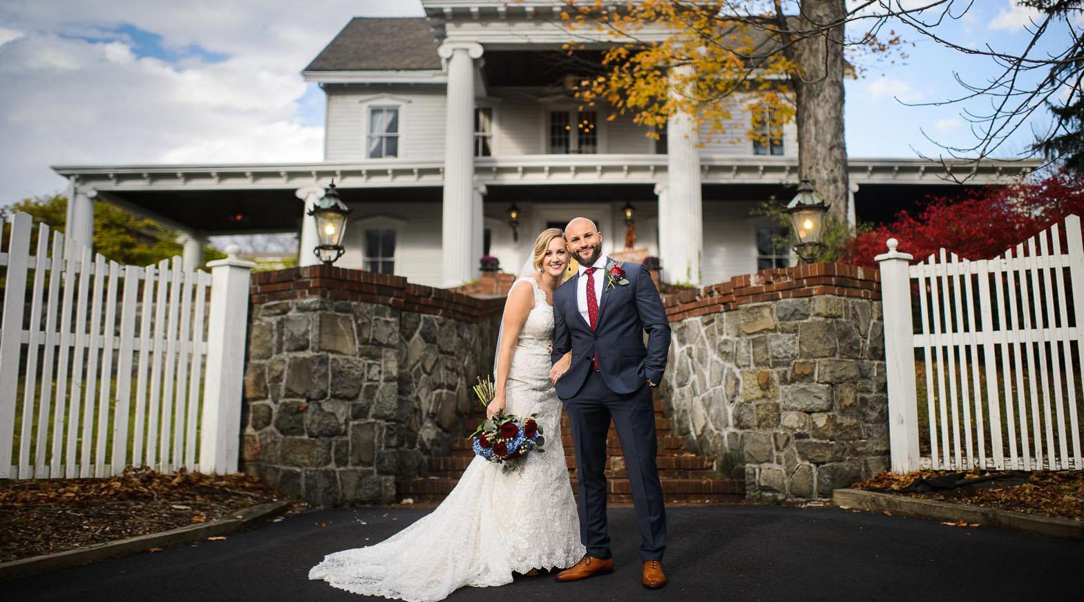 2017-Matthews-Wedding-1201_C