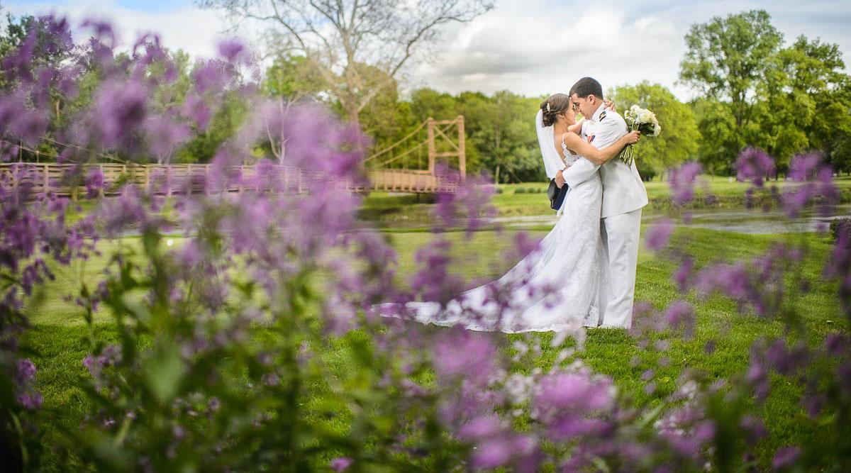 2017-McCormack-Wedding-1797_C