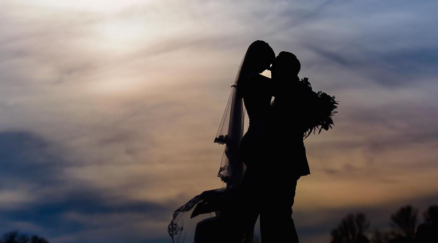 2017-Steimers-Wedding-2462-Edit_C