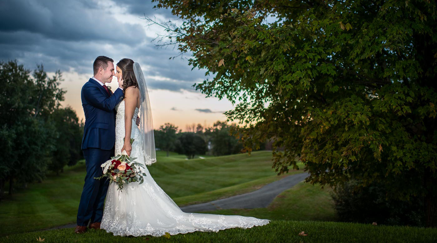 2018-Besio-Wedding-2522_C