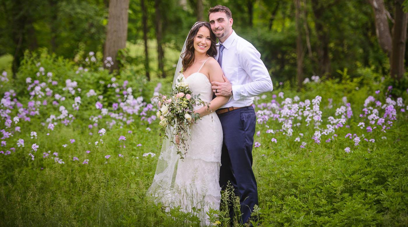 2018-Brandofino-Wedding-1435_C