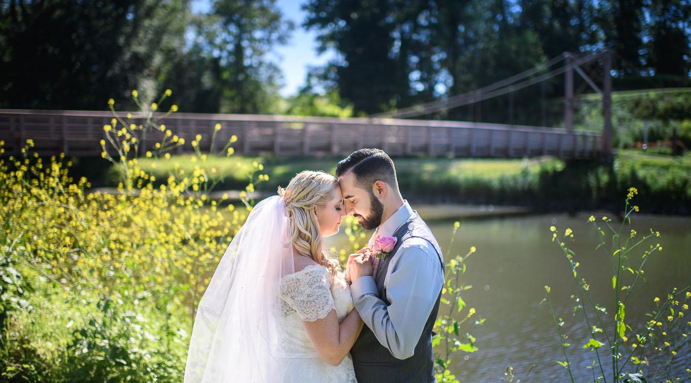 2018-Bryan-Wedding-1138_C