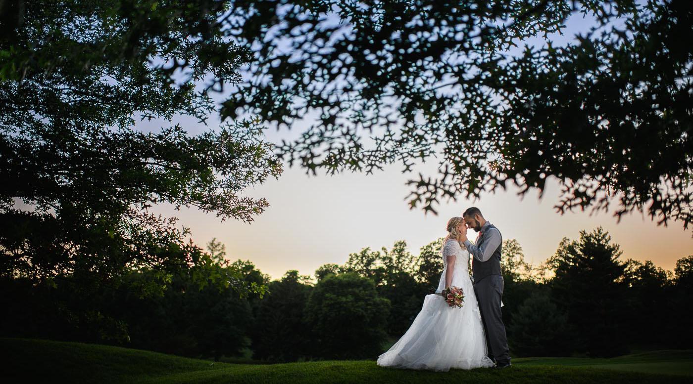 2018-Bryan-Wedding-3314_C