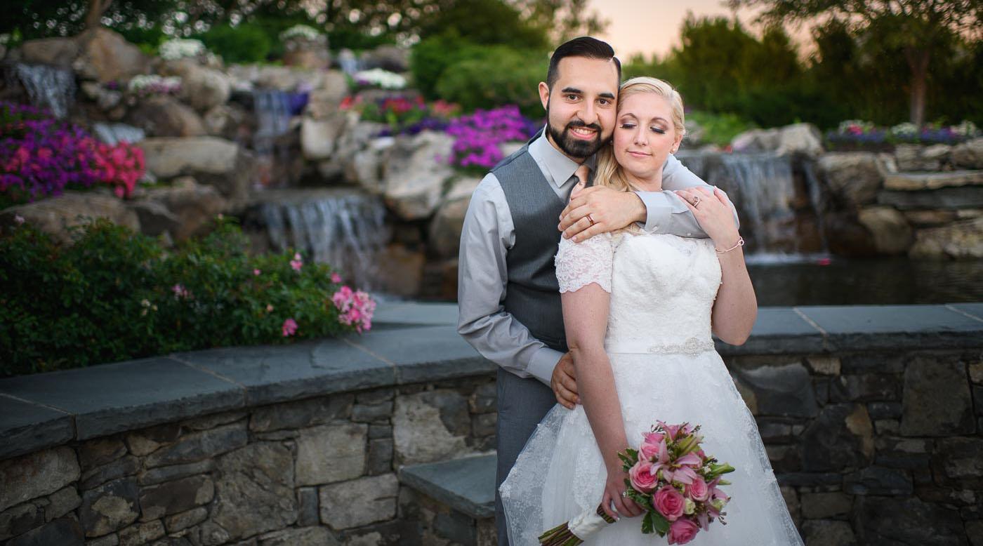 2018-Bryan-Wedding-3348_C