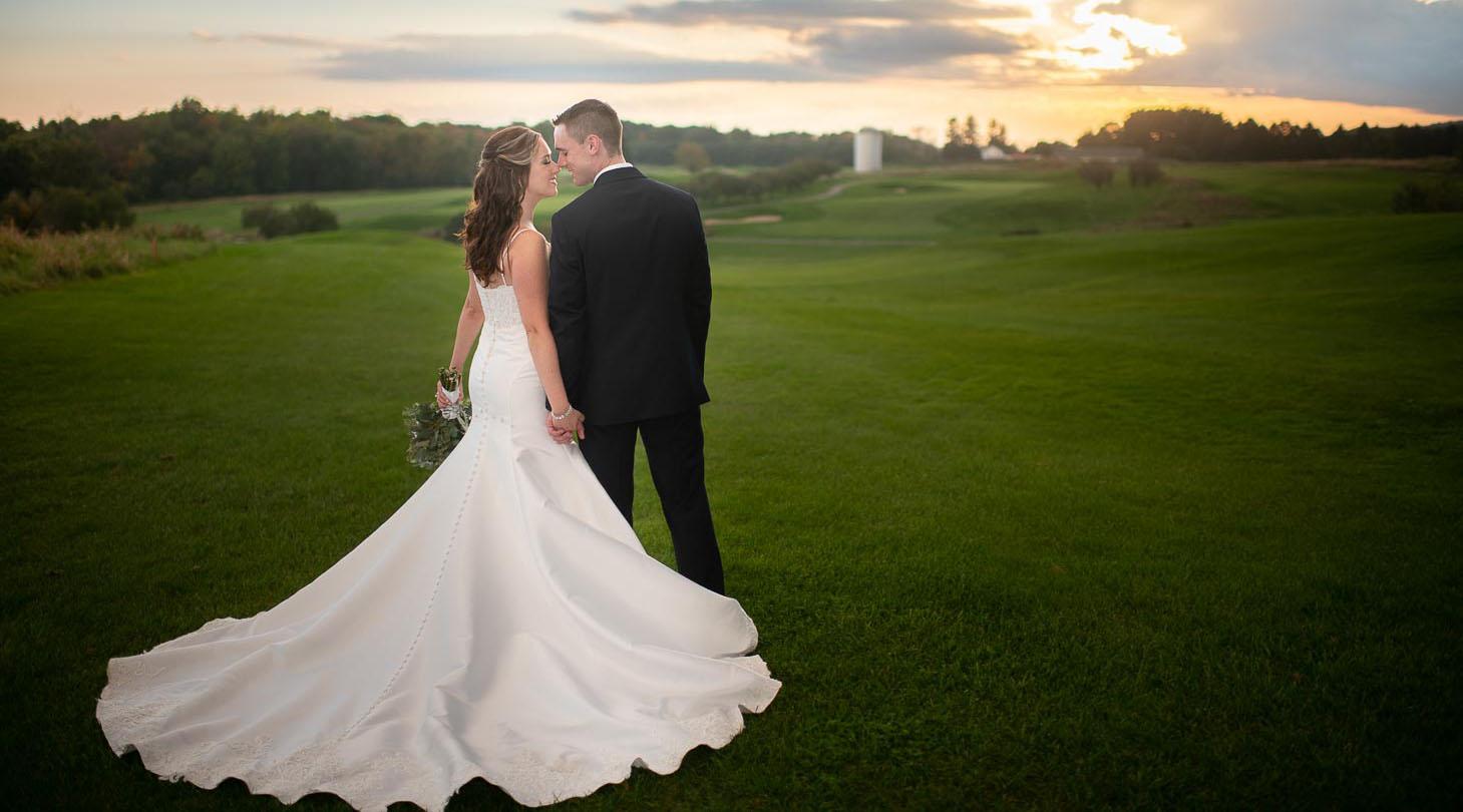 2018-Connors-Wedding-2558_C