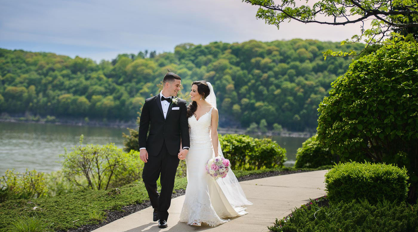2018-Landesberg-Wedding-0562_C