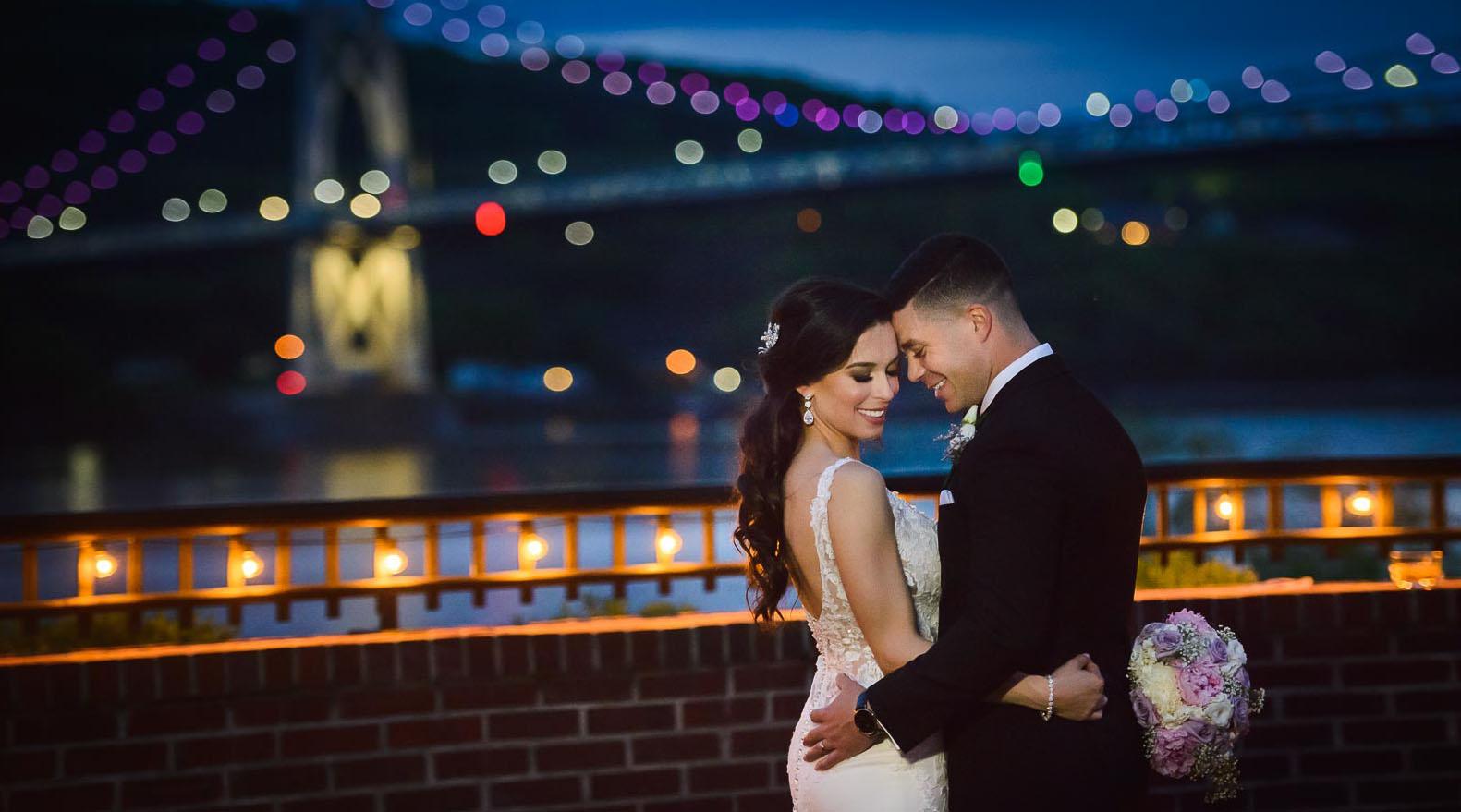 2018-Landesberg-Wedding-2946_C