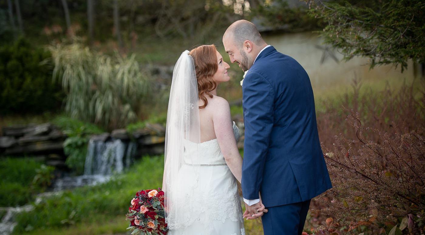 2018-Malloy-Wedding-2401_C