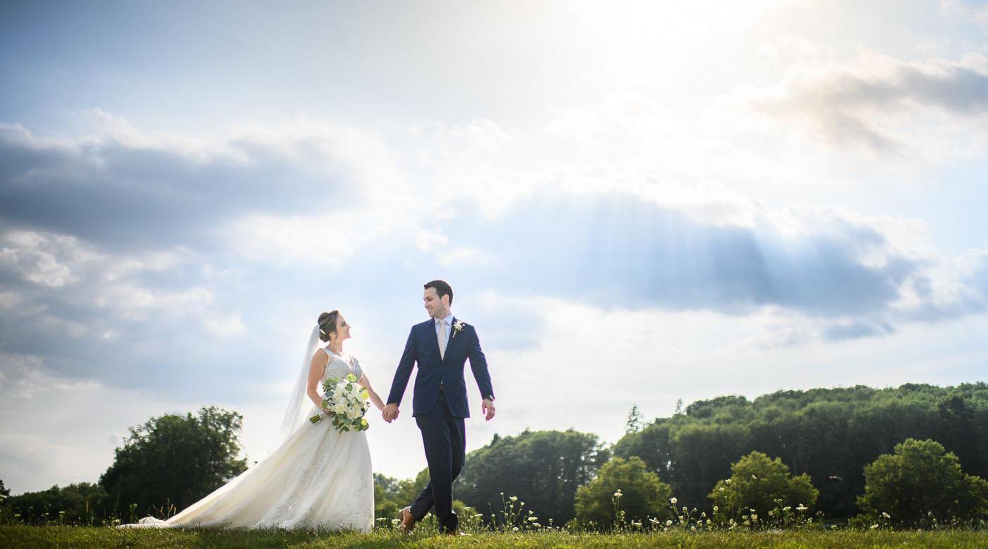 2018-Mangan-Wedding-1861_C