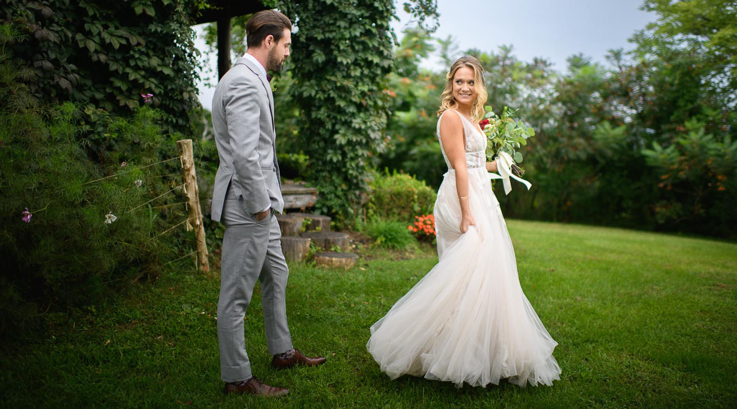 2018-Marchini-Wedding-0469_C