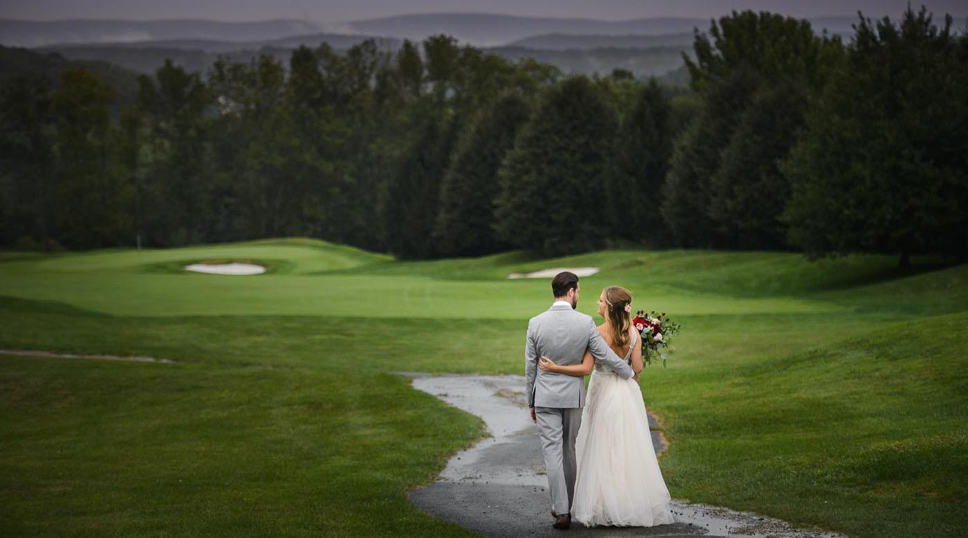 2018-Marchini-Wedding-2689_C