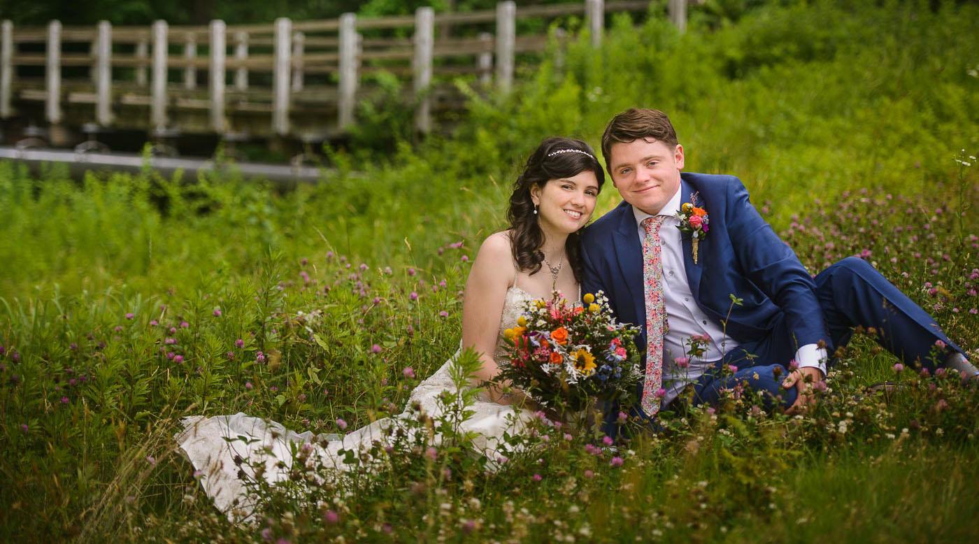 2018-McCann-Wedding-1534_C