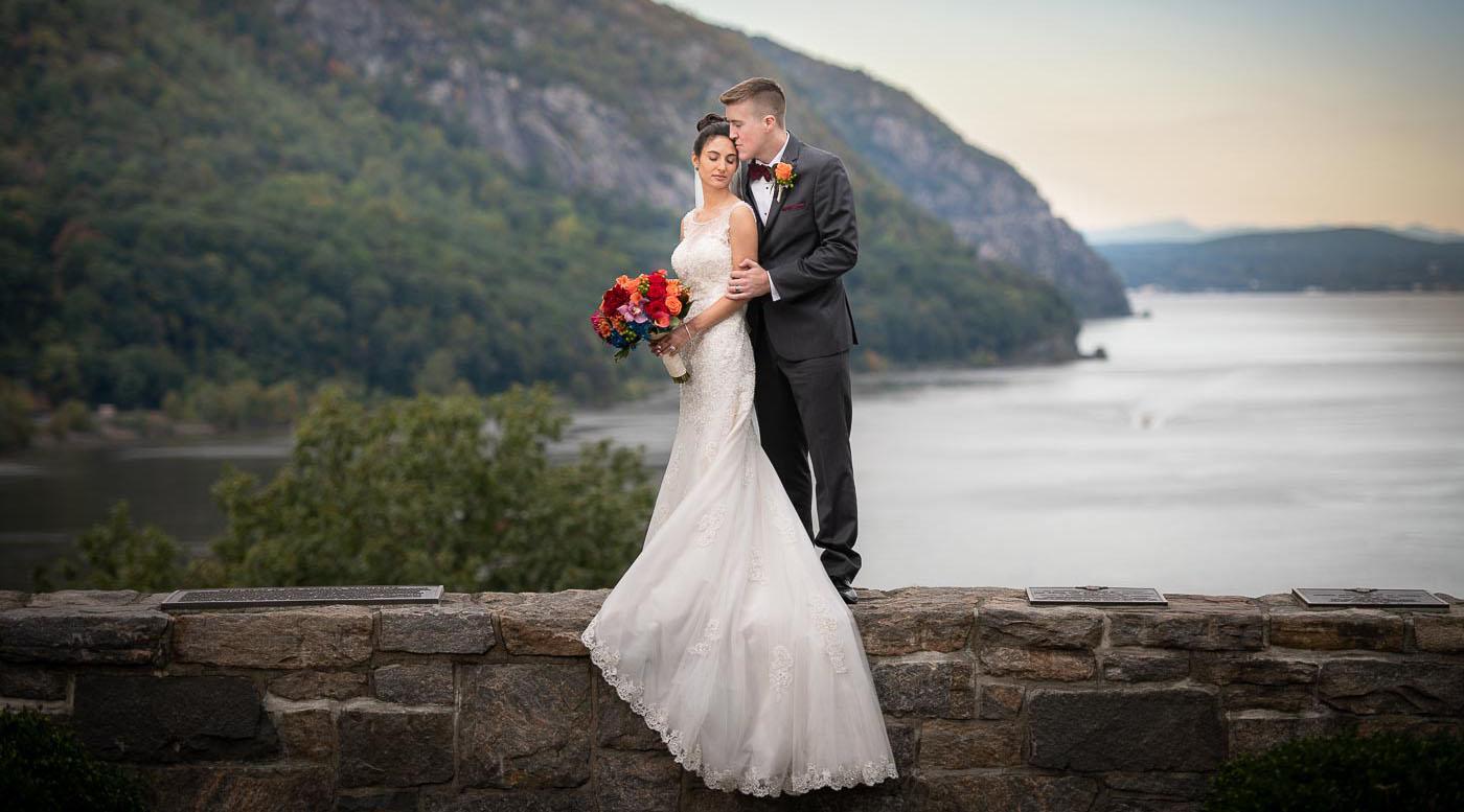 2018-McGinn-Wedding-2042_C