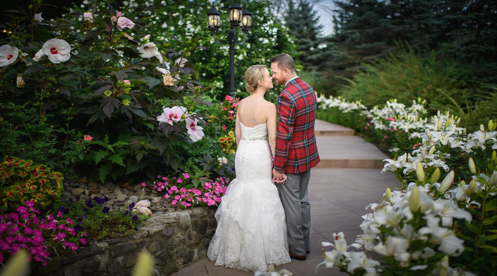 2018-McLean-Wedding-2079_C