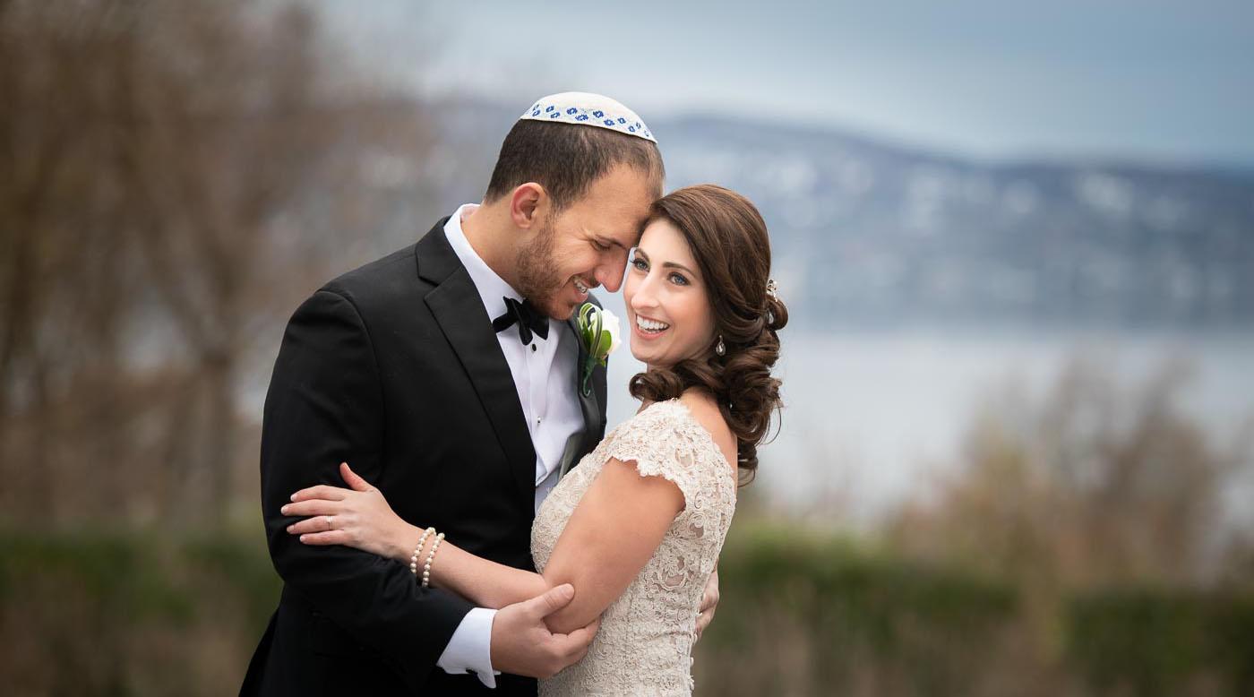 2018-Mergler-Wedding-1191-Edit_C