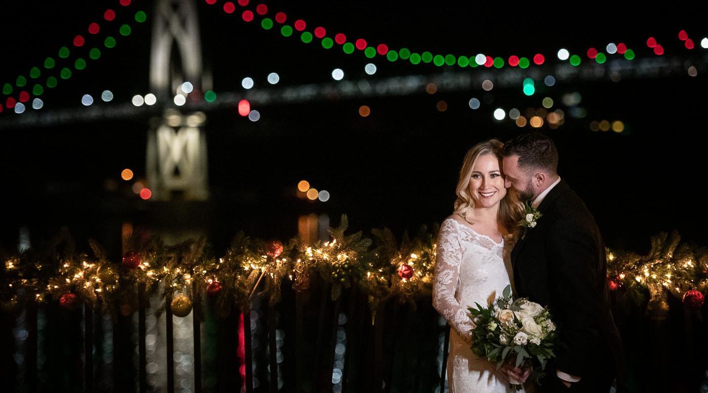 2018-Moscato-Wedding-3109_C