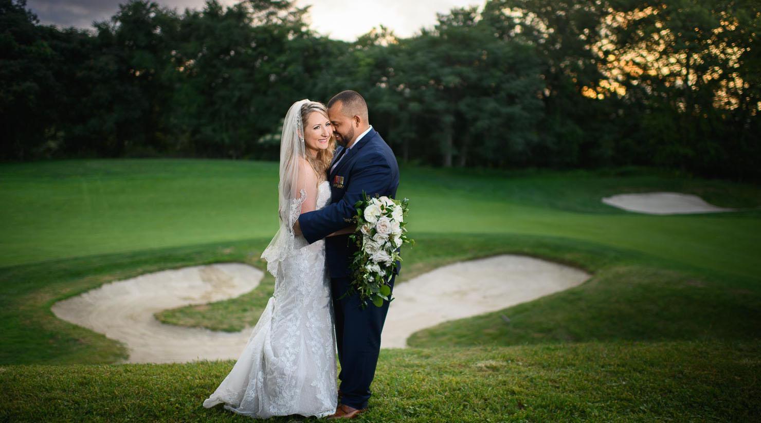 2018-Ramos-Wedding-2520_C