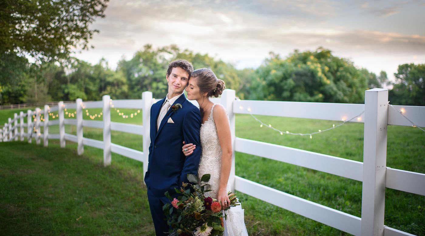 2018-Sibilla-Wedding-3585_C