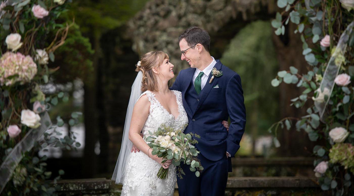 2018-Socha-Wedding-0926_C