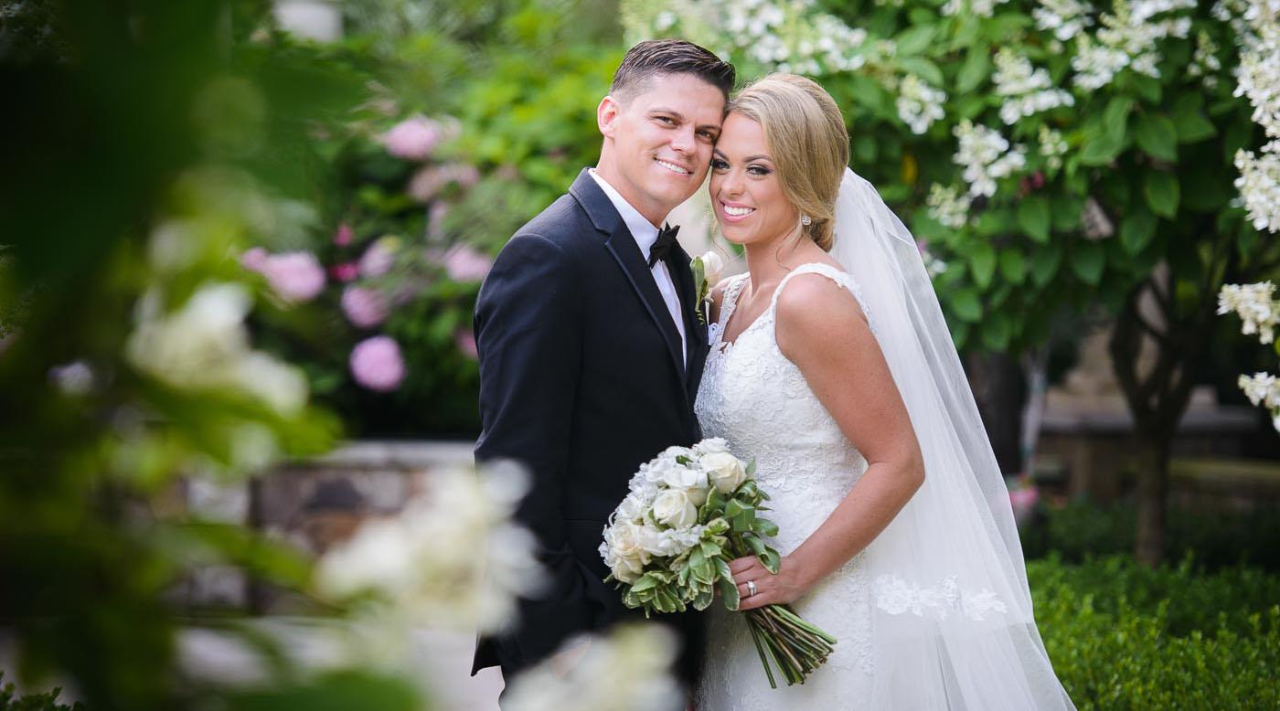 2018-Xanthis-Wedding-2314_C