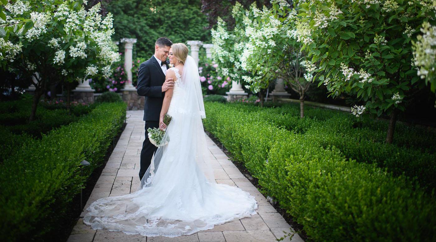2018-Xanthis-Wedding-2462_C