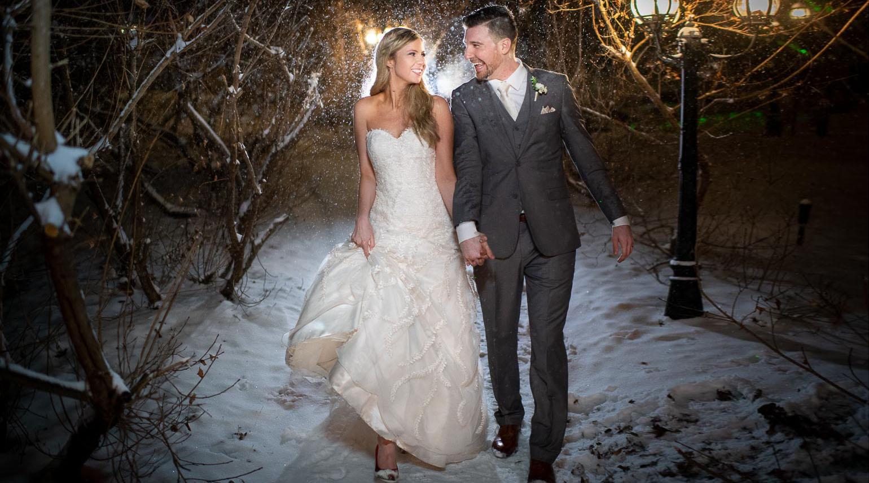 2019-Beichert-Wedding-3810_C