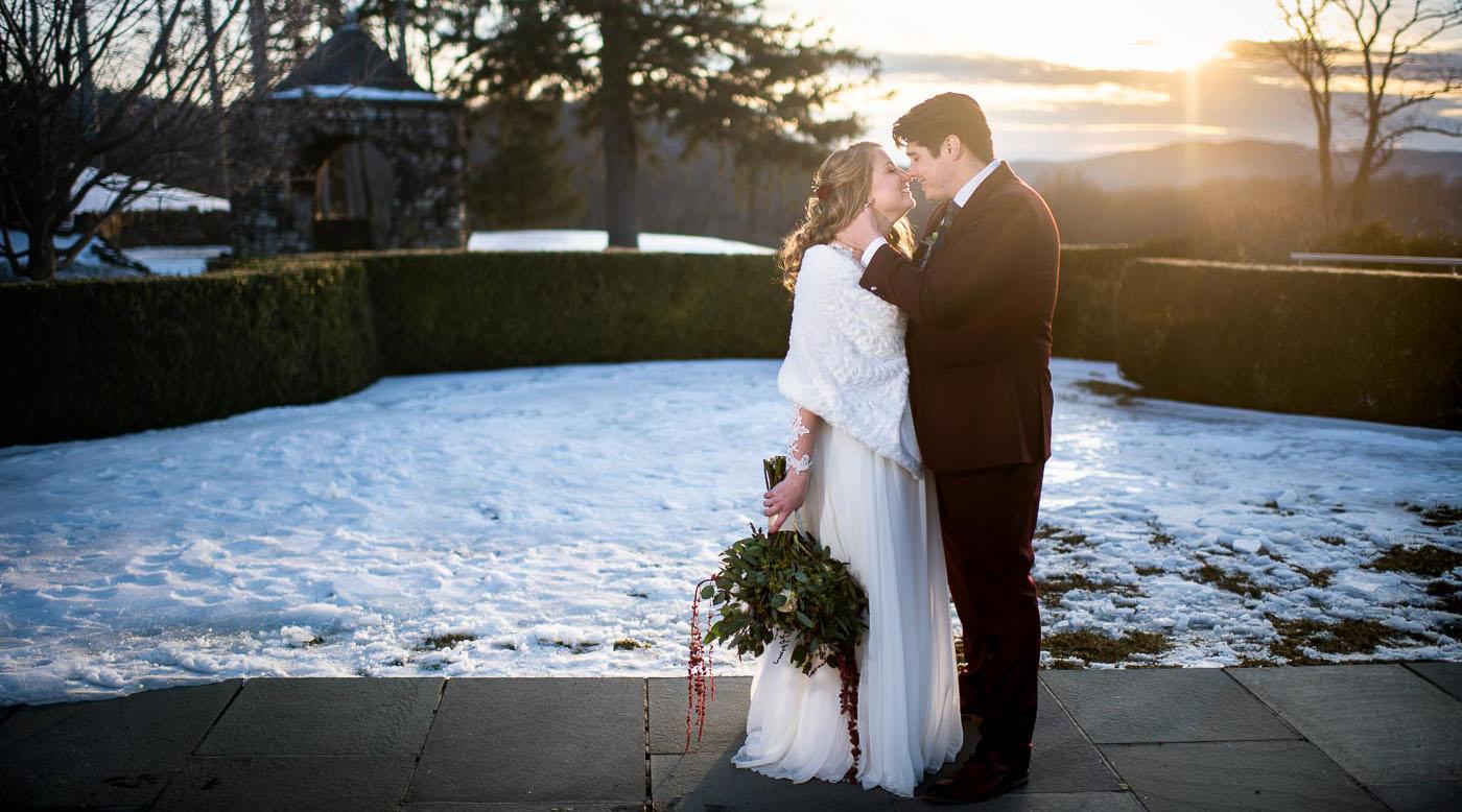2019-Renner-Wedding-2264_C
