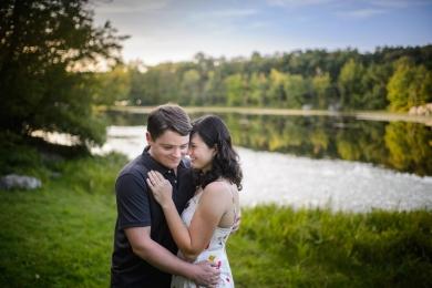 2017-McCann-Engagement-0222
