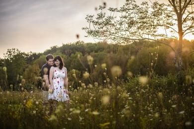 2017-McCann-Engagement-0282