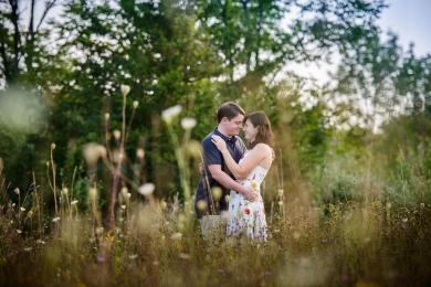 2017-McCann-Engagement-0302