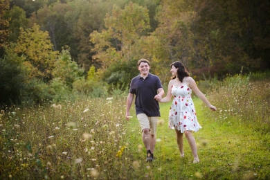 2017-McCann-Engagement-0323