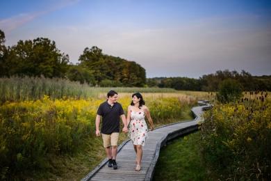 2017-McCann-Engagement-0529