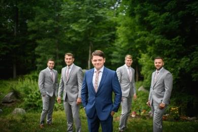 2018-McCann-Wedding-0311