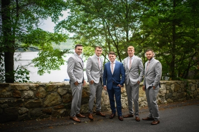 2018-McCann-Wedding-0435-Edit