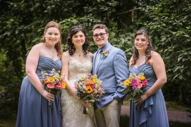 2018-McCann-Wedding-0489