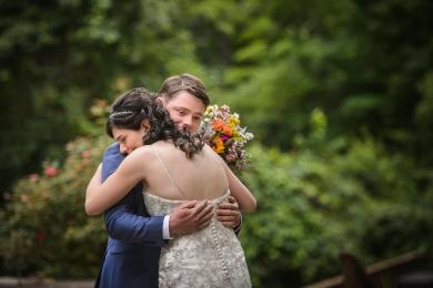 2018-McCann-Wedding-0581