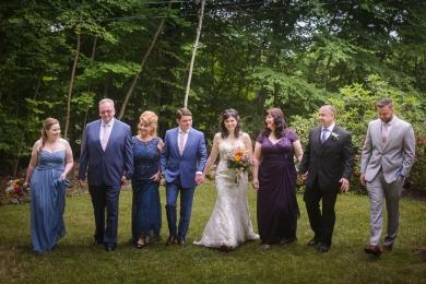 2018-McCann-Wedding-0661