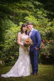 2018-McCann-Wedding-0693