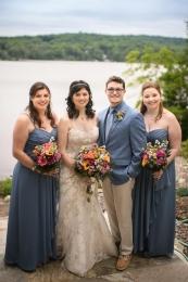 2018-McCann-Wedding-0765