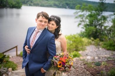2018-McCann-Wedding-0772