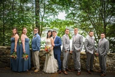 2018-McCann-Wedding-0829