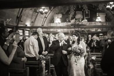 2018-McCann-Wedding-0986